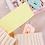 Thumbnail: Dao rọc giấy đám mây