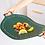 Thumbnail: Tấm lót bàn ăn chống thấm