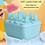 Thumbnail: Hộp làm kem - NB046-048