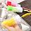 Thumbnail: Cọ rửa ly có xốp - NB006