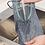Thumbnail: Túi lưới bảo quản củ quả