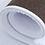 Thumbnail: Thảm chùi chân animal