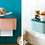 Thumbnail: Hộp giấy vệ sinh tiện lợi mẫu basic