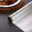 Thumbnail: Cuộn giấy bạc nướng -GB001-002
