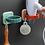 Thumbnail: Móc treo máy sấy tóc mẫu mới 2021