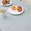 Thumbnail: Tấm trải bàn chống thấm nước - NB096-103