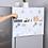 Thumbnail: Tấm trải đầu tủ lạnh chống thấm nước