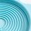 Thumbnail: Tấm lót bình nước size lớn