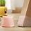 Thumbnail: Bọc chân bàn ghế chống trầy sàn - NB074-076