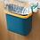 Thumbnail: Thùng rác nhựa treo cánh tủ/ xe hơi tiện dụng loại lớn