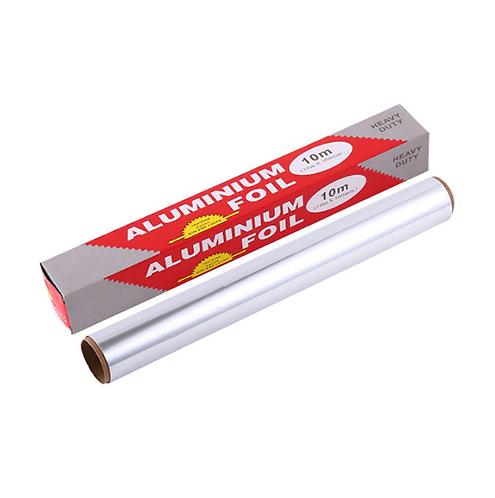 Cuộn giấy bạc nướng -GB001-002