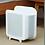 Thumbnail: Thùng rác treo tủ/ xe hơi gấp gọn