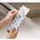 Thumbnail: Móc sắt sơn tĩnh điện treo cuộn giấy -M017-018