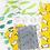 Thumbnail: Túi dây rút vải - 000396-404
