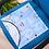 Thumbnail: Đệm nước mát - 000414-416