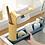 Thumbnail: Kệ kê bồn rửa chén tiện lợi phù hợp với nhiều loại bồn