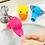 Thumbnail: Đầu thú mở rộng vòi nước - VN001-003