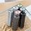 Thumbnail: Cuộn 20 túi rác ánh kim - 000428-432
