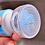 Thumbnail: Đầu hoa sen gắn vòi nước xoay 360 độ
