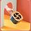 Thumbnail: Hộp đựng gia vị chia 4 ngăn
