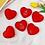 Thumbnail: Gương bỏ túi 2 mặt cherry