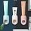 Thumbnail: Hộp lấy kem đánh răng mẫu tròn
