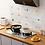 Thumbnail: Giấy dán tường bếp chống thấm - 000472-475