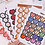 Thumbnail: Sticker stamp trang trí