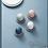 Thumbnail: Bàn chà bọt biển | Bàn chà nhám - 000455-462