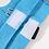 Thumbnail: Túi đựng khăn giấy treo xe hơi