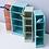 Thumbnail: Hộp đựng bút nhiều ngăn