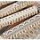 Thumbnail: Thảm dệt họa tiết trang trí