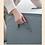 Thumbnail: Túi đựng chăn gối (có nhiều màu)