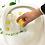 Thumbnail: Ống bơm gel khử mùi bồn cầu