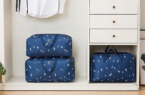 Túi đựng chăn ga size lớn - TX003-006