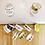 Thumbnail: Cuộn băng keo trang trí washi tape