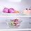 Thumbnail: Màn bọc thực phẩm 20m nội địa Trung