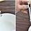 Thumbnail: Dụng cụ inox gấp chén dĩa tránh bị nóng - NB001
