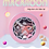 Thumbnail: Hộp kim chỉ tiện lợi Macaroon - KC001-002