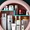 Thumbnail: Hộp đựng đồ dùng dán tường thiết kế hiện đại - HD001 & HD002