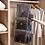 Thumbnail: Túi có móc treo đựng đồ dùng/ túi xách chống bụi - GD003-004