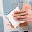 Thumbnail: Giấy dán tường cách nhiệt chống thấm