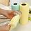 Thumbnail: Cuộn khăn lau đa năng - CG001-004