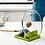 Thumbnail: Dụng cụ gác xẻng vá/nắp nồi khi nấu ăn - NB045