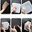 Thumbnail: Hộp đựng giấy vệ sinh tiện lợi