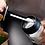 Thumbnail: Hủ đựng gia vị thủy tinh thiết kế mới