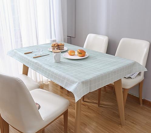 Tấm trải bàn chống thấm nước - NB096-103