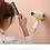 Thumbnail: Móc dán treo máy sấy tóc