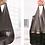 Thumbnail: Cuộn 20 túi rác có quai