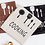 Thumbnail: Tạp dề cooking chống thấm nước - NB007-008